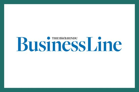 The Hindu Business Line, Inde