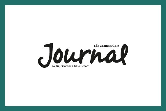 letzebuerger journal, Luxembourg